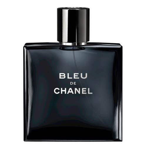 Decant Bleu de Chanel EDT 5ml