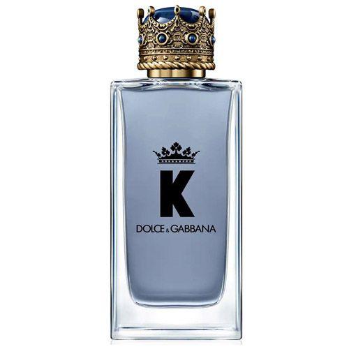 Perfume Dolce & Gabbana K EDT Masculino 100ml