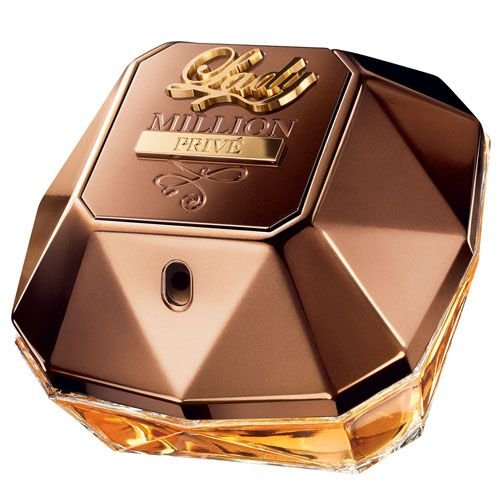 Decant Lady Million Privé EDP 5ml
