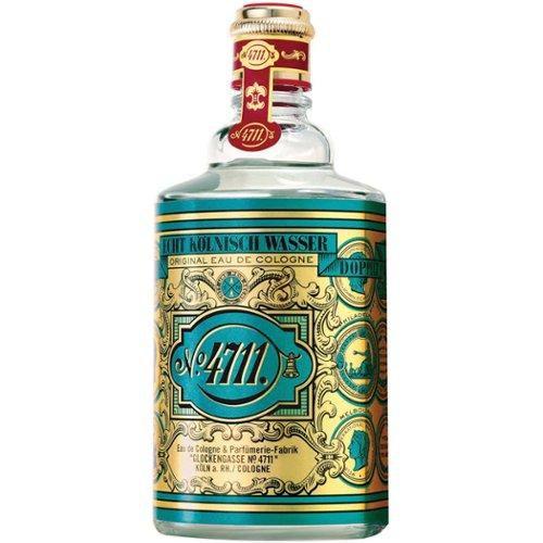 Perfume 4711 Original Eau de Cologne Unissex 90ml