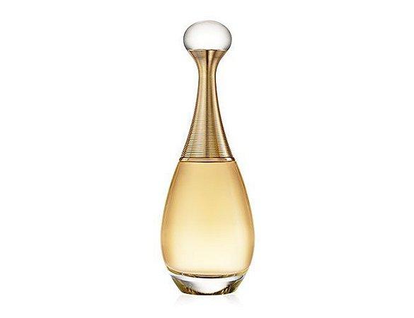 Decant Christian Dior Jadore EDP 5ml