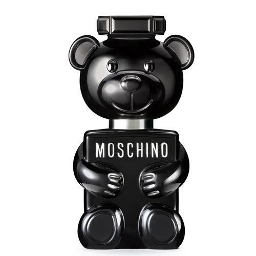 Perfume Moschino Toy Boy EDP Masculino 100ml