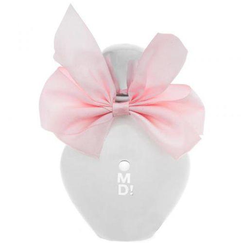 Perfume Omerta Oh Mon Dieu EDP Feminino 100ml