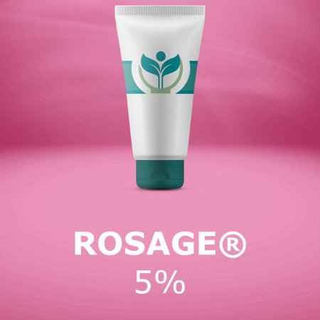 Rosage