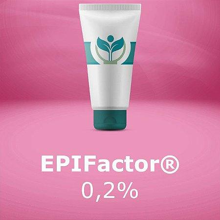 EPIFactor