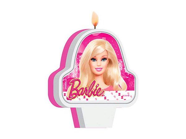 Vela Barbie Core