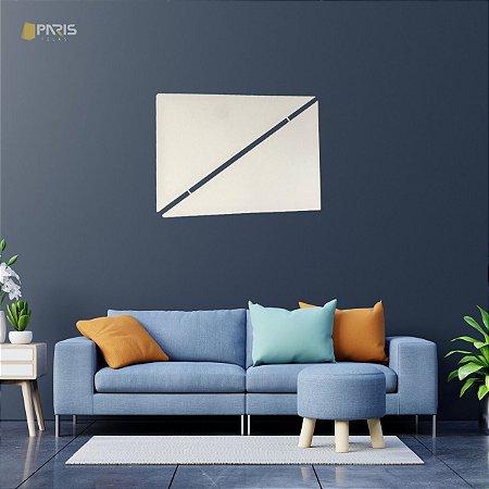 M-20 Painel / 50x70 - Lonita
