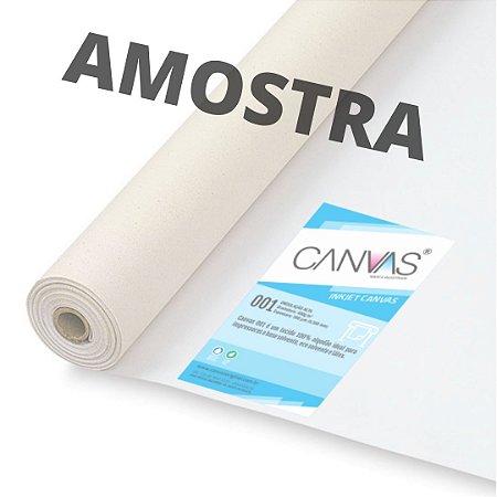 AMOSTRA 50x300 - CANVAS 001
