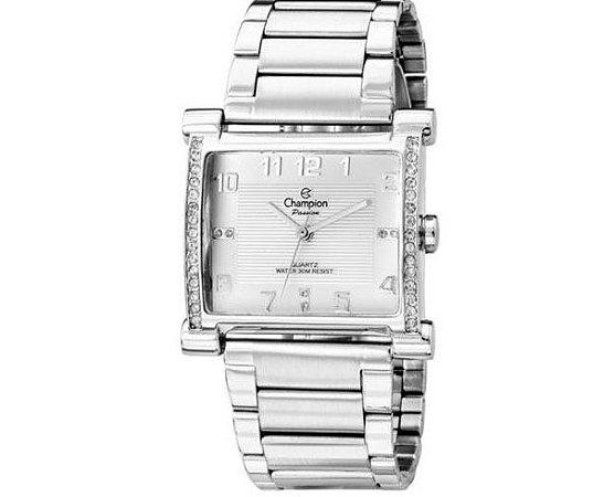 e22b18ccb29 Relógio Champion Feminino CN28768Q - Relojoaria do Peixinho - Limeira SP