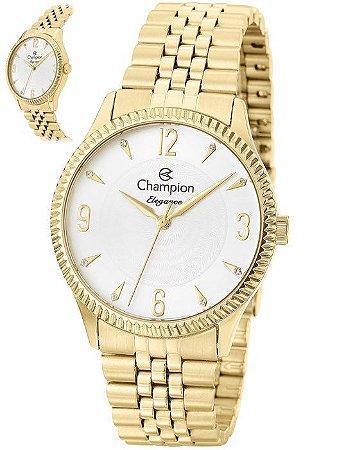 Relógio Champion Feminino CN26073H