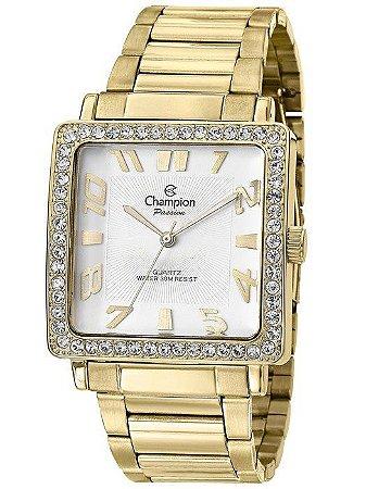 Relógio Champion Feminio CN28786H