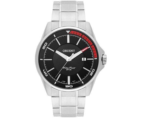 Relógio Orient Masculino MBSS1296