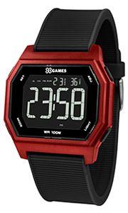 Relógio X Games XPORT Masculino Digital XGPPD111