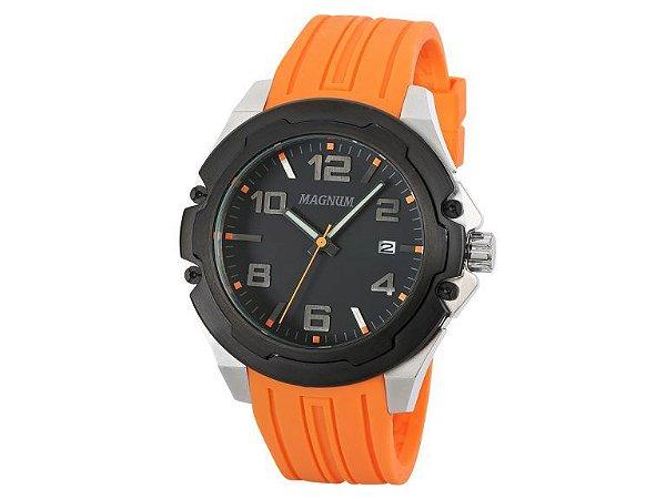 Relógio Magnum Masculino MA34487C