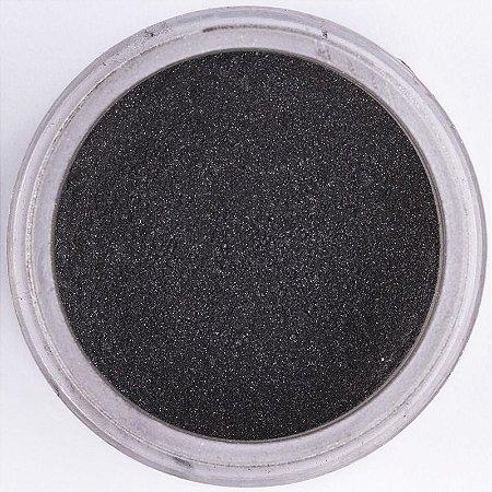 Pigmento para Olhos Preto