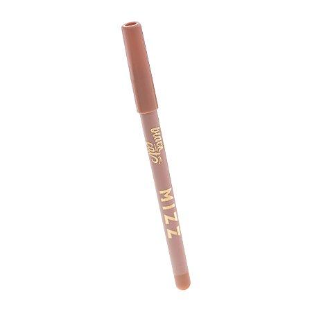 Lápis para olhos Power Nude - A prova d'água