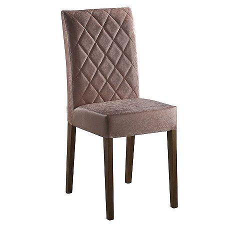 Cadeira de jantar Nebraska