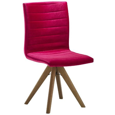 Cadeira de jantar Lótus