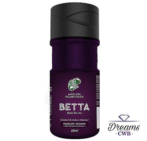 Betta -  Kamaleão Color 150ml
