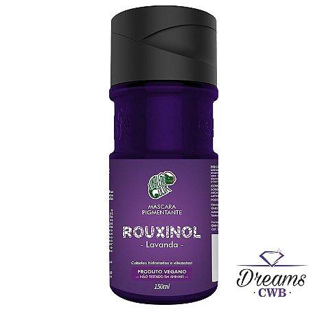 Rouxinol -  Kamaleão Color 150ml