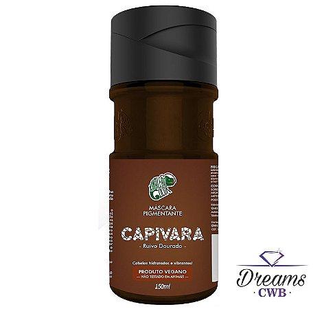 Capivara -  Kamaleão Color 150ml