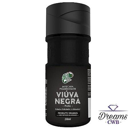 Viúva Negra -  Kamaleão Color 150ml