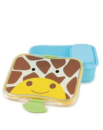 Marmita Zoo Girafa - Skip Hop
