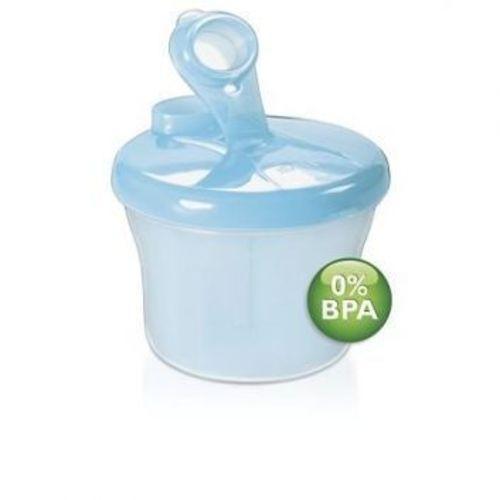 Dosador Azul de Leite em Pó SCF135/06 - Philips Avent
