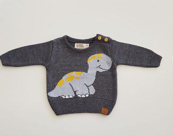 Sweater Alan Baby - Mini Lord
