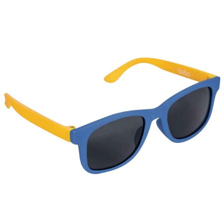 OCULOS DE SOL BABY COLOR BLUE