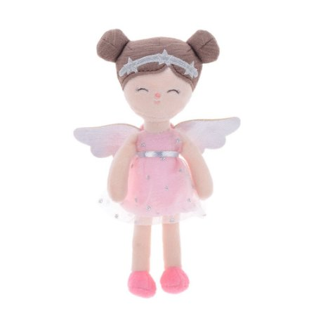 EAN 6954124918595 - Mini Fada do Dente Girl