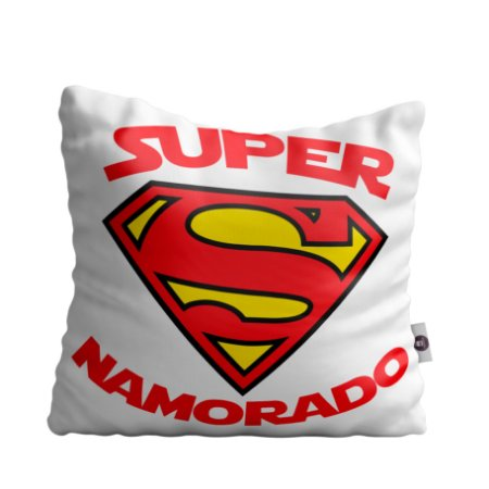 Kit Super Namorados