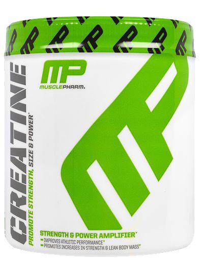 Creatina 300 g - Muscle Pharm