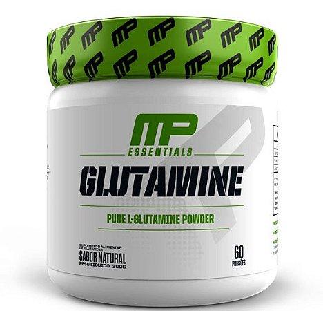 Glutamina 300 g - Muscle Pharm