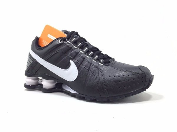 2e3b4363920 where can i buy tênis nike shox junior preto e branco 1de3c 4efb7