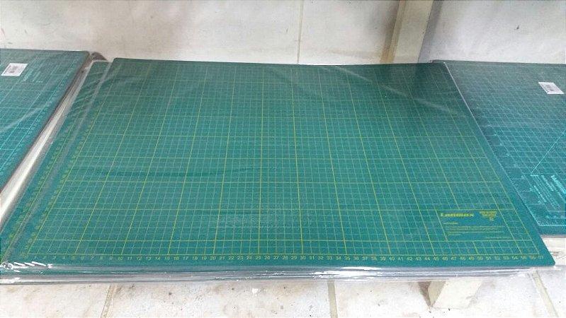 Base de corte 45x60 wespress