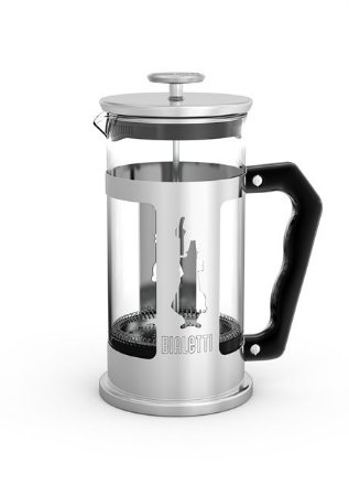 Cafeteira French Press 350ml Bialetti