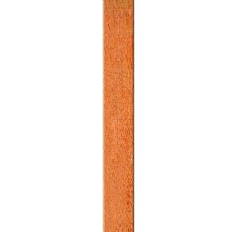 Jogo de Guarnição (Alisar) para Porta de Abrir (Giro) em Madeira Mista 5 cm - Rick Esquadrias