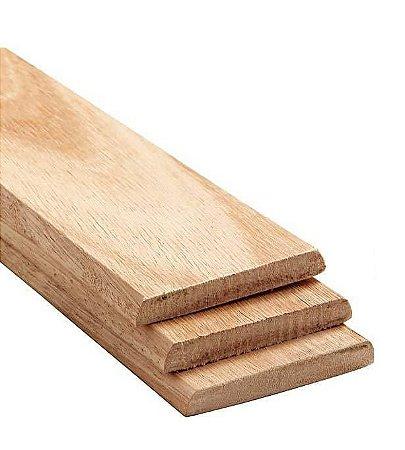 Jogo de Guarnição (Alisar) para Porta de Abrir (Giro) em Madeira Mista 5 cm - Uniportas