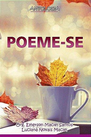 POEME-SE