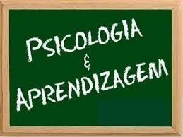 Psicologia da Educação - Curso na área de pedagogia