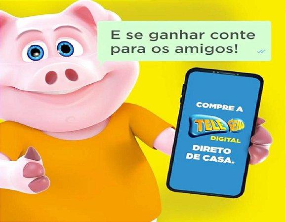 Tele Sena Digital