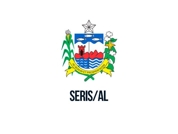 SERIS/AL - Polícia Penal/AL (AGEPEN Alagoas) - edital publicado