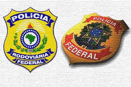 Apostila de Informática para concursos CESPE - Polícia Federal e/ou Polícia Rodoviária Federal (1.725 questões comentadas)