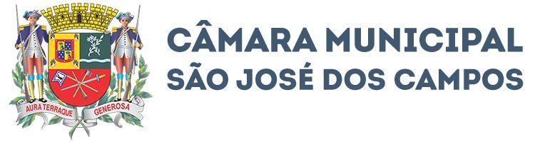 Câmara Municipal de São José dos Campos (pré-edital com atualizações gratuitas)
