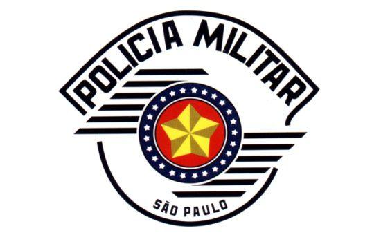 Soldado PM/SP e CFO - apostila de informática VUNESP