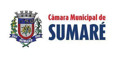 Câmara Municipal de Sumaré - vários cargos (inscrições até 14/06, 15 vagas, provas em 06/08/2017)