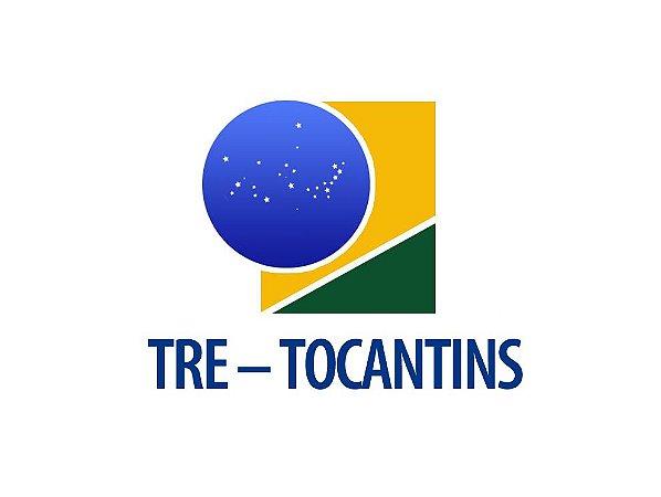 Tribunal Regional Eleitoral do Tocantins (pacote Tribunais) Provas em 03/12