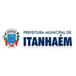 Prefeitura Municipal de Itanhaém - vários cargos (192 vagas, provas objetivas em 26/11)