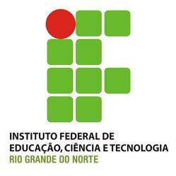IFRN - vários cargos de nível médio e superior (editais 019 e 021)